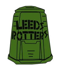 Leeds Rotters